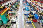 Zmiany w Prawie własności przemysłowej