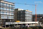 Przeniesienie warunków zabudowy: czy można się wycofać ze zgody?
