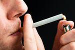 Czas pracy: przerwa na papierosa?