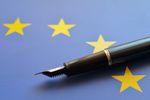 Polscy przedsiębiorcy a wybory do Parlamentu Europejskiego