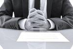 Złożenie zeznań przed konsulem jest dobrowolne