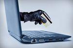 Fraudy w banku i inne nadużycia finansowe. Jak z tym walczyć?
