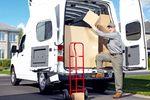 Prawo przewozowe: opóźnienie w dostarczeniu przesyłki