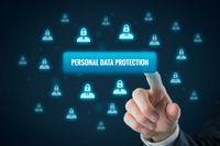 Niewiele trzeba, aby naruszyć bezpieczeństwo danych osobowych