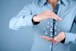 Przetwarzanie i ochrona danych w ramach procedury whistleblowingu