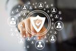 Ocena skutków przetwarzania danych dla ich ochrony