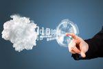 Rynki wschodzące gotowe na płatny cloud computing