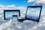 Sektor MSP a usługi w chmurze