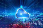 Jakie rozwiązania chmurowe dla polskiej administracji?