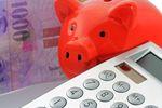 Kredyt denominowany: przewalutowanie opłacalne?