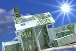 Kredyty walutowe sprawiają kłopoty