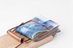 Przewalutowanie kredytu wg propozycji PO: dla kogo opłacalne?
