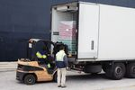 Przewóz ładunków a przepisy