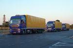 Przewóz towarów niebezpiecznych: ADR do 28 lutego. Co warto wiedzieć?