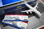 Tanie linie lotnicze najpopularniejsze w wakacje