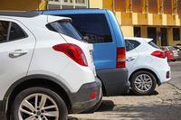 Pracodawca nie musi zapewnić pracownikowi miejsca parkingowego