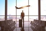 Przychód pracownika a ubezpieczenie w podróży służbowej