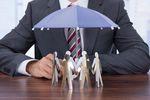 Składka na grupowe ubezpieczenie pracowników to przychód z pracy