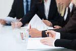 Nadzór udziałowca nie jest przychodem z nieodpłatnego świadczenia