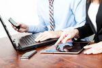 Narzędzia dla przedstawiciela handlowego a podatek