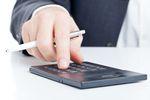 Nieodpłatne świadczenia w CIT gdy poręczenie kredytu bankowego