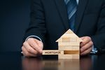 Zabezpieczenie cudzego kredytu hipoteką nie jest przychodem w CIT
