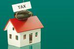 Podatek od nieruchomości to przychód z najmu?