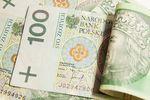 Alimenty do 700 zł bez podatku dochodowego