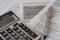Alimenty: zwolnienia w podatku dochodowym