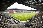 Bilet na Euro 2012 w prezencie: podatek dochodowy