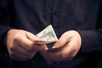 Otrzymana pożyczka może być przychodem podatkowym