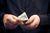 Czy umorzona pożyczka wraz z odsetkami stanowi przychód dla pożyczkobiorcy?