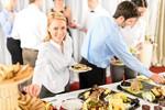 Darmowe posiłki dla pracowników i to jeszcze bez podatku?