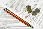 Dział spadku a podatek dochodowy od osób fizycznych