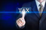 Fiskus chce podatek od odszkodowań wypłacanych przez państwo