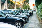 Garażowanie samochodu u pracownika bez podatku dochodowego