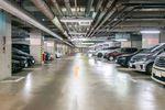 Garażowanie samochodu u pracownika nie jest jego przychodem