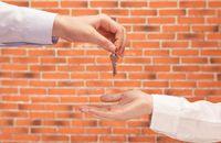 Rozliczenie VAT od wspólnego wynajmu nieruchomości