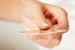 Kiedy karty prepaid na posiłki profilaktyczne zwolnione z PIT?
