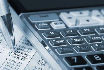 Kompensata wierzytelności: odsetki a podatek dochodowy