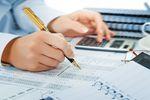 Korekta przychodów i kosztów: prawo podatkowe i bilansowe