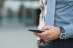 Nieodpłatne świadczenia (telefon) między firmami bez podatku?