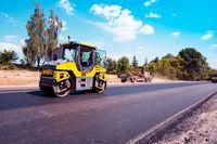 Grunt pod budowę drogi w podatku dochodowym