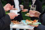 Obiad biznesowy pracownika z kontrahentem bez podatku dochodowego