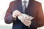 Od umorzonej spółce osobowej pożyczki trzeba zapłacić podatek
