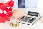 Odsetki od lokat bankowych przychodem z działalności gospodarczej