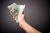 Opłaty pożyczkowe w podatku dochodowym