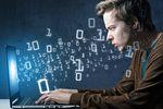 Pisanie programów komputerowych w PIT gdy działalność gospodarcza