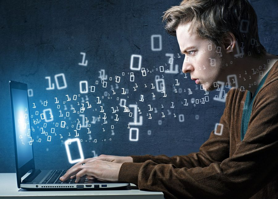 вызов компьютерного мастера на дом и в офис