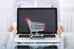 Podatek dochodowy gdy sklep internetowy - dropshipping